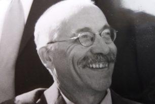 Guy Allain