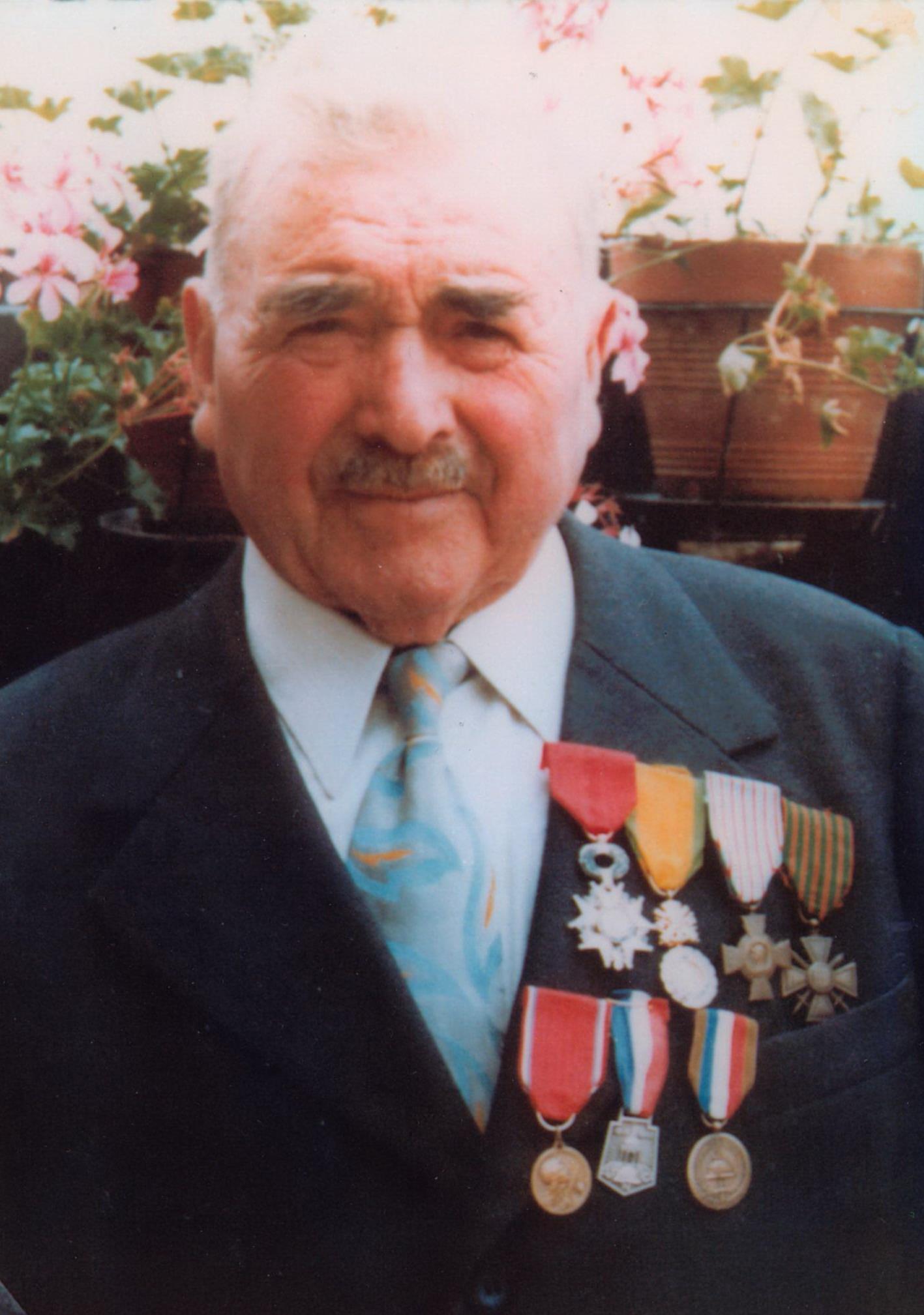 Pierre Pannetier
