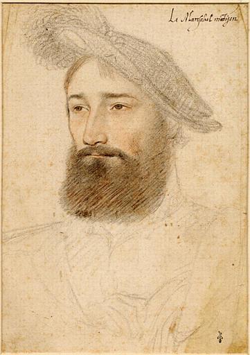 René de Montejean
