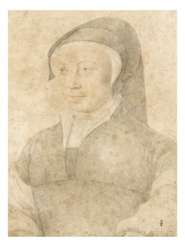 Anne de Montejean