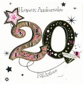 Les 20 ans d'Acigné Autrefois